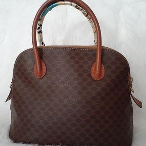 Celine Alma Bag
